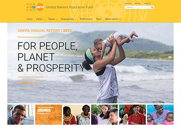 UNFPA_AR15_thumb